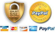paypal-verified-secure